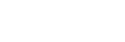 Grupo Casa Roland